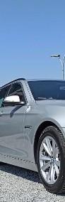 BMW SERIA 5 2.0 D 184 KM !!! Automat !!!-3
