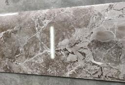Gres Earthstone Graphite 60x120 Gat.1
