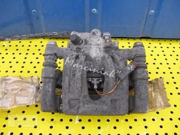 Zacisk Hamulcowy Lewy Tył Crafter Sprinter 906 06-