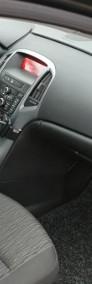 Opel Astra J-3