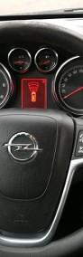 Opel Astra J-4