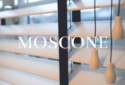 Żaluzje Drewniane Czchów | Najlepsza Oferta | Moscone