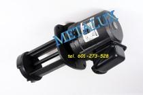 Pompa chłodzenia tokarki TUR-630M