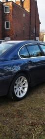 BMW SERIA 7-4