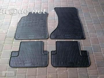 AUDI S5 dywaniki gumowe wysokiej jakości idealnie dopasowane Audi S5