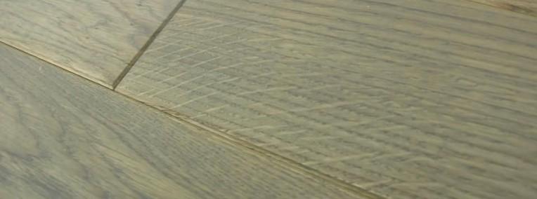 Deska warstwowa dąb, olejowana, 15x100xMIXmm, PRIME GOTHIC-1