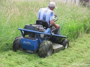 wykaszanie trawy koszenie trawy bielsko cieszyn wisła brenna ustroń-1