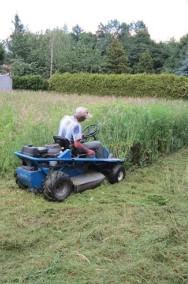 wykaszanie trawy koszenie trawy bielsko cieszyn wisła brenna ustroń-2