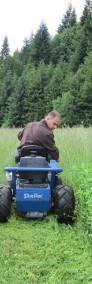 wykaszanie trawy koszenie trawy bielsko cieszyn wisła brenna ustroń-4