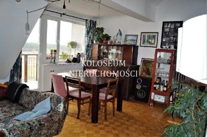 Mieszkanie Toruń Podgórz