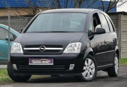 Opel Meriva A OPEL MERIVA 1.4 BENZYNA 133000 km
