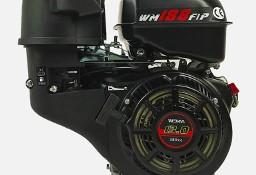 Silnik spalinowy benzynowy 13.0KM silniki WEIMA WM188F