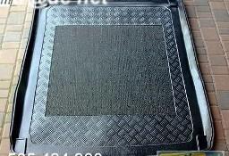 MERCEDES GL X164 od 09.2006 do 2013 r. mata bagażnika - idealnie dopasowana Mercedes-Benz Klasa G