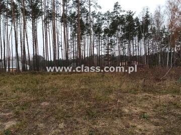 Działka budowlana Osielsko