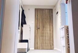 Mieszkanie po generalnym remoncie  zielone ciche osiedle Energetyk