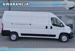 Fiat Ducato L3H2/ 3.70m/ Klima GPS Kamera LED 2,3MJT 130KM