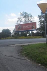 Działka budowlana Łódź-2