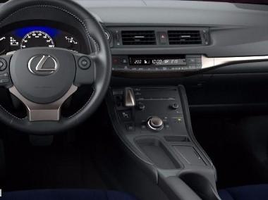 Lexus CT I Najtaniej w EU...-2