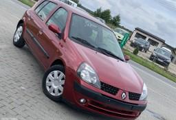 Renault Clio II 1.2 Authentique