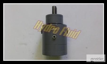 Pompa Hydral WPTO 2-16 HYDROFLUID