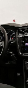 Volkswagen Tiguan II 150KM LIFT HIGHLINE BILED Navi ACC Klimax3 Chrom Reling PDC OPS Alu-3