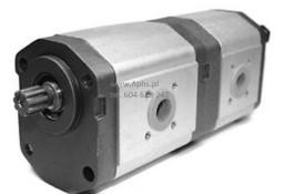 Pompa  Hydrauliczna Mengele SF 6600