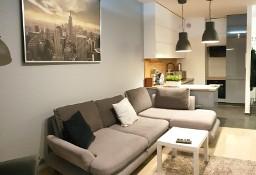 Mieszkanie Katowice Dąb, ul. Francuska Atal Śliczne 2 Pok z Ogrodem