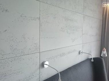 BETON ARCHITEKTONICZNY - Płyty z betonu architektonicznego na ściany-1