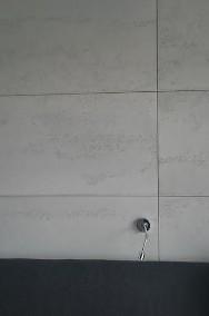 BETON ARCHITEKTONICZNY - Płyty z betonu architektonicznego na ściany-2