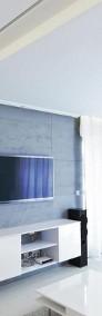 BETON ARCHITEKTONICZNY - Płyty z betonu architektonicznego na ściany-3