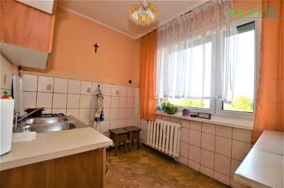 Mieszkanie Ruda Śląska Bykowina