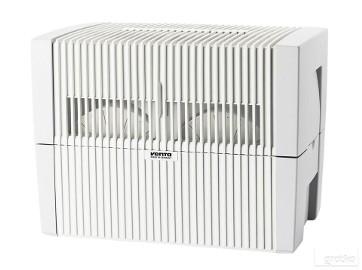 Venta-Airwasher LW 45 2w1 nawilżacz i oczyszczacz