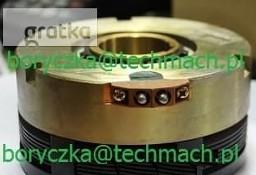 Sprzęgło elektromagnetyczne DLM9-10 tel. 601273539