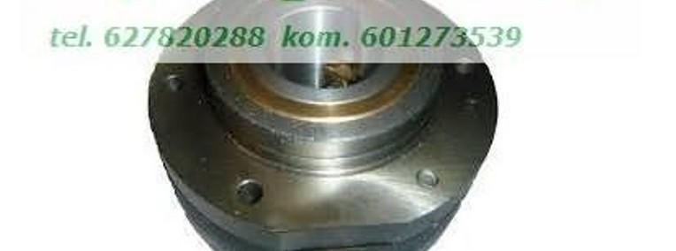 Pompa olejowa do TUC50 TUD50 tel. 601273539 Tanio-1