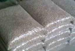 Pellety,brykiety drzewne, slonecznik,sloma,susz,otreby,wegiel 200 zl/t