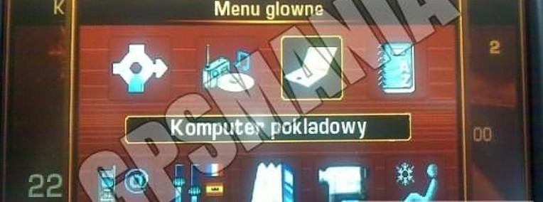 RT3 POLSKIE MENU I LEKTOR PEUGEOT CITROEN-1