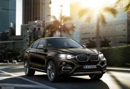 BMW X6 I (E71) Negocjuj ceny zAutoDealer24.pl