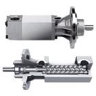 Pompa Knoll KTS 25-60-F-G
