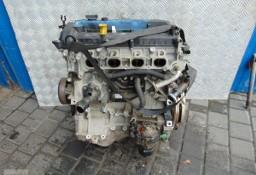 MAZDA 3 5 6 MX-5 SILNIK 1.8 16V SYMBOL L8 2006-