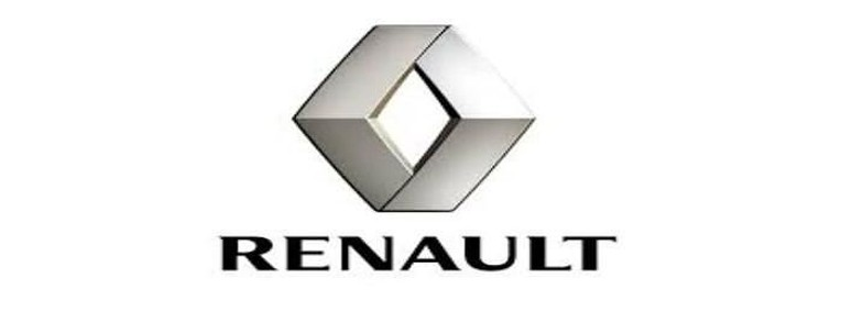 Renault Master SKUP AUT DOSTAWCZYCH-1