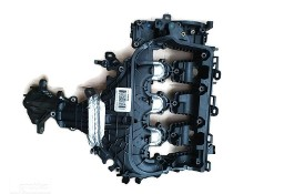 KOLEKTOR SSĄCY FORD FOCUS C-MAX 2.0 DIESEL 2010-2015r. Ford C-max