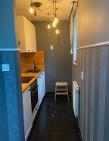 Mieszkanie do wynajęcia Warszawa Nowy Rembertów ul. Dwóch Mieczy – 42 m2