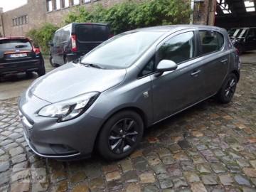 Opel Corsa F 1,4 B 5 DRZWIOWA , NAWI , ALUM , 120 LAT OPLA