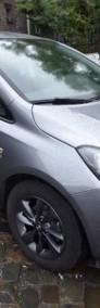 Opel Corsa F 1,4 B 5 DRZWIOWA , NAWI , ALUM , 120 LAT OPLA-3