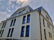Nowe mieszkanie Poznań Grunwald, ul. Macieja Palacza