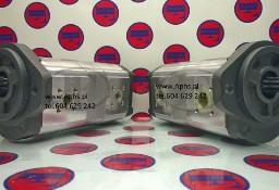 Pompa hydrauliczna do Kombajn zbożowy Claas Lexion 450