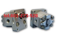 ***Pompa A-6,3L, pompa A6,3R TGL 10859 ORSTA tel.601273528