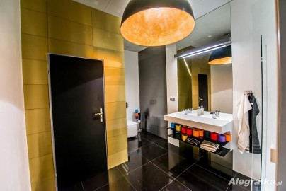 Nowoczesne łazienki - projekty - aranżacje - wyposażenie sanitarne na wymiar. Umywalki, wanny, brodziki, meble i szafki łazienkowe