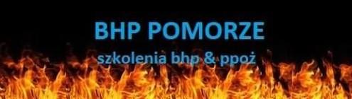 Obsługa BHP - promocja Listopad 2020 -50%