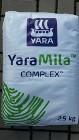 Nawóz Yara Mila complex, wieloskładnikowy WE
